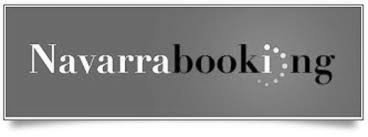 logo_navarra_booking